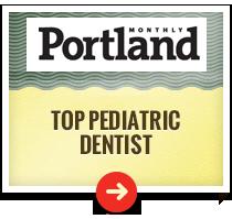 we also offer orthodontics